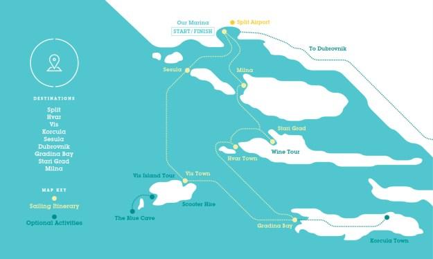 medsailors_croatia_discovery_overview_map-1