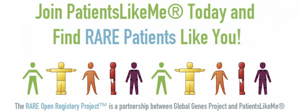 Patients_Like_Me_Rare_Genetic_Disease_Registry-1024x386 copy 2