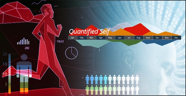 quantified-self_ copy