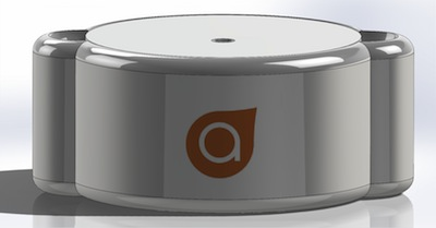 Aezon-lab-box