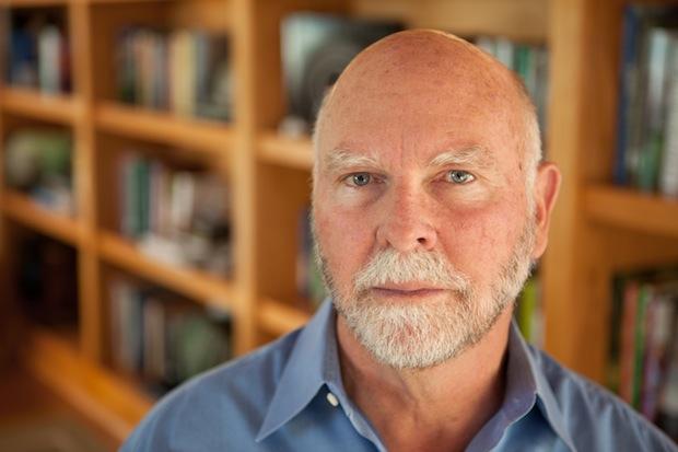 Craig_Venter_Headshot_1