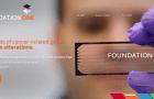 Foundation Medicine, 점차 확대되는 암 유전체 의학