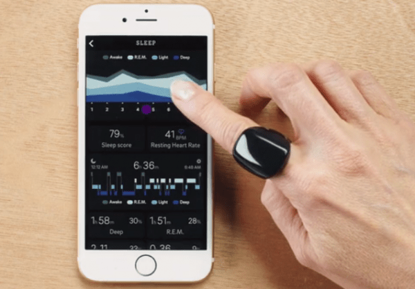 oura-app-and-ring-600x419