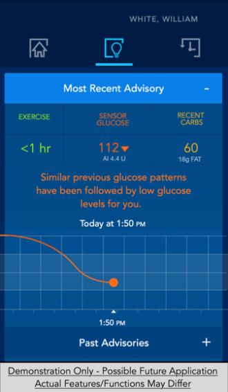 MDT-App-Screen-Shot-Glycemic-Alert