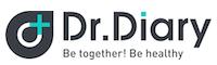 dr-diary-logo