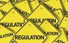 한국의 헬스케어 규제, 이것부터 바꿔라