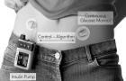 [발표자료] 의료의 미래, 디지털 헬스케어: 당뇨와 내분비학을 중심으로