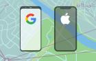 코로나 바이러스와 디지털 헬스케어 (3) 스마트폰을 통한 확진자 역학 검사