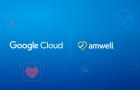 구글이 원격진료 회사 AmWell에 투자하는 이유
