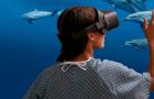 [논문] AppliedVR, 'VR 진통제'의 효과에 대한 임상 연구 결과 발표
