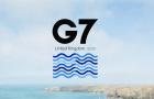 디지털 헬스가 G7의 주요 전략 실천 분야로 선정되었습니다!