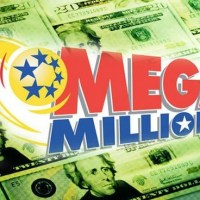 Mega Millions Jackpot: 50 Ways To Spend The $476 Million Lottery Prize