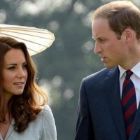 Kate Middleton 'bottomless' photos published in Danish magazine
