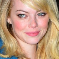 Emma Stone Reveals Acne Struggles, Accutane Use