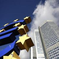 ECB set to cut economic forecasts, but not rates