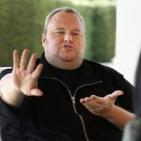 NZ court rules Megaupload warrant legal, dealing blow to Dotcom