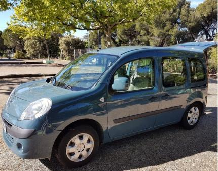 Le Bon Coin Vehicules Guadeloupe Yootoo Fr