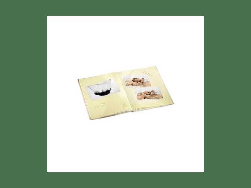Hama Buchalbum Baby Feel Preisvergleich  Testbericht und gnstige Angebote bei yopide