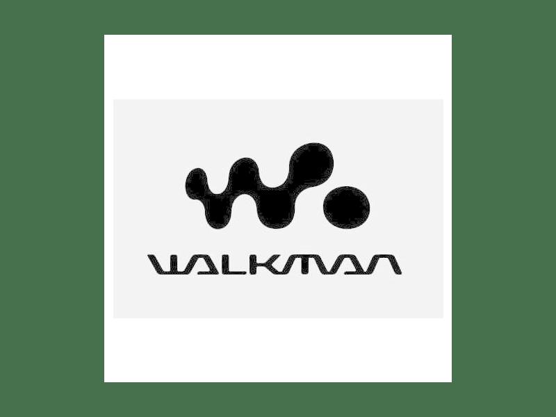 Sony Ericsson W850I Testberichte bei yopi.de