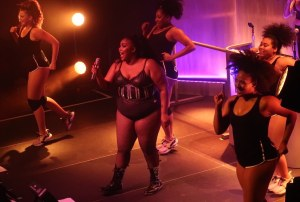 """How Lizzo Helped Me Grow into """"My Skin"""""""