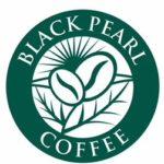 Black Pearl Premium Coffee