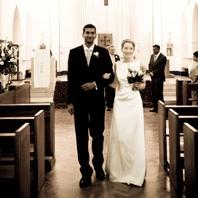 York Marriage Indexes