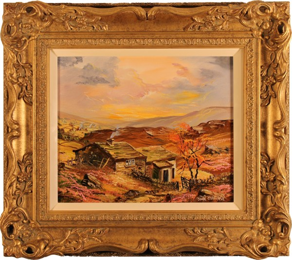 John Corcoran Withens Haworth Enlarge Page Art Size
