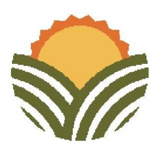 Logo - sun