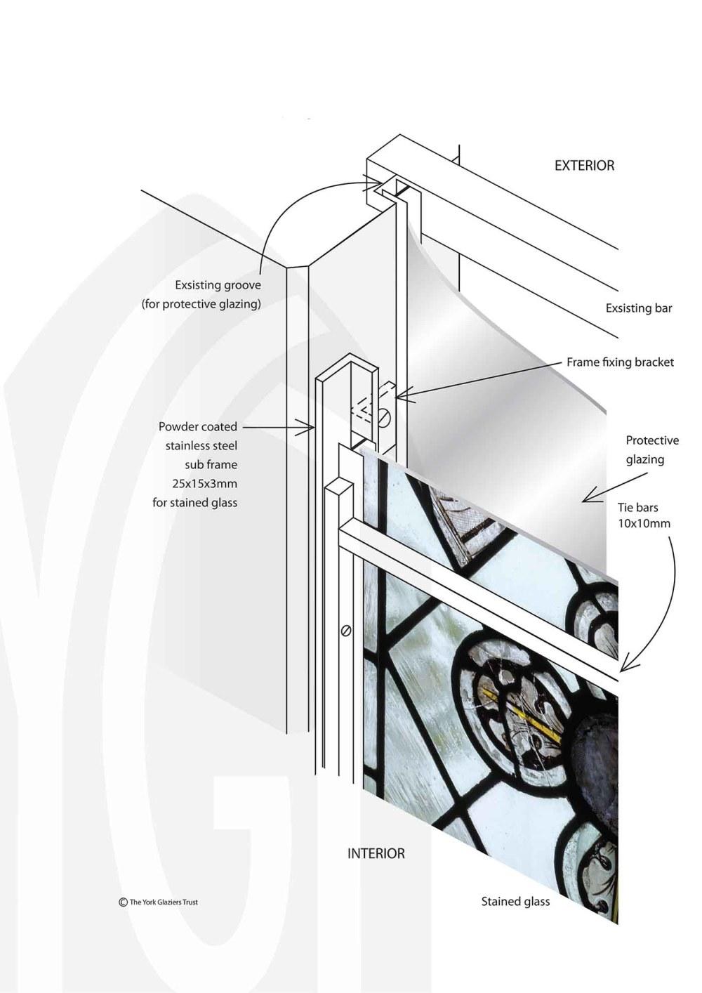 medium resolution of merton proposal a