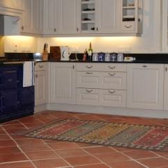 Kitchen Floor Tile Cabinet Manufacturers List Terracotta Tiles Rustic Smooth