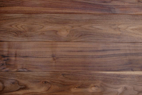 Oiled Natural American Walnut Hardwood Floors - directly ...