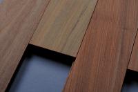 unfinished brazilian walnut flooring,unfinished ipe ...