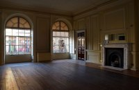 york-mansion-house-empty-dining-room-2  YorkMix
