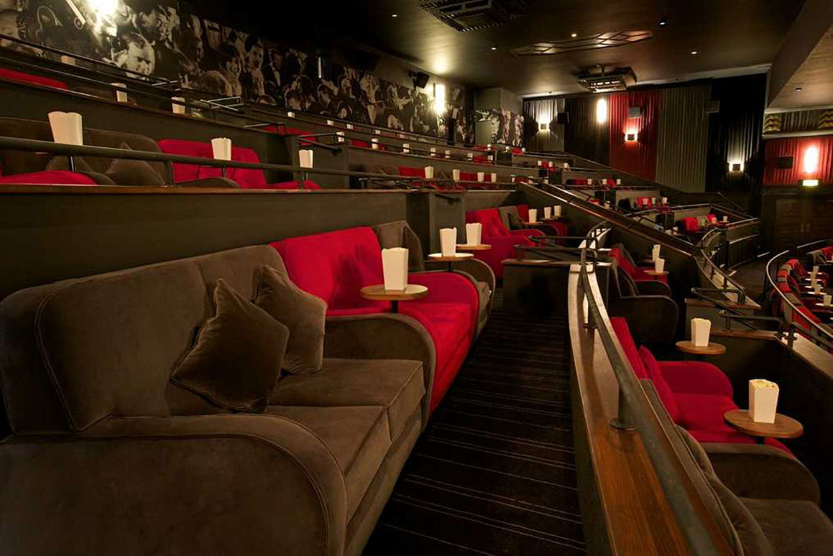 instyle sofas london road glasgow white sectional sofa value city furniture these pix show what york 39s odeon cinema might look like