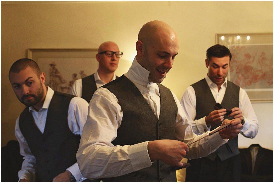 Jewish-Wedding-Photography_0022