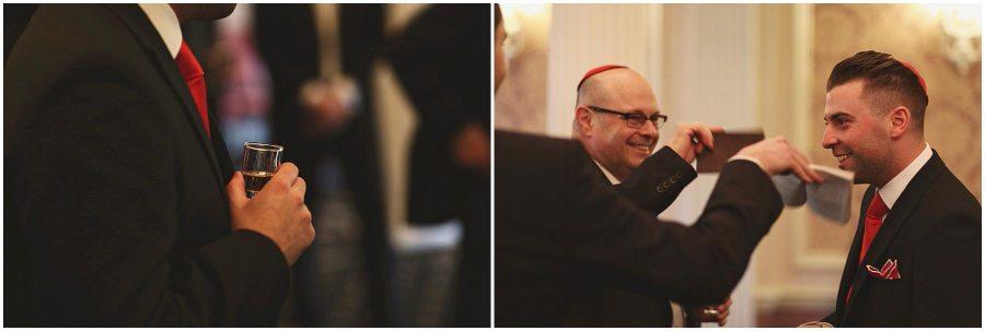 Jewish-Wedding-Photography_0042