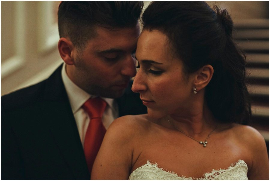 Jewish-Wedding-Photography_0088