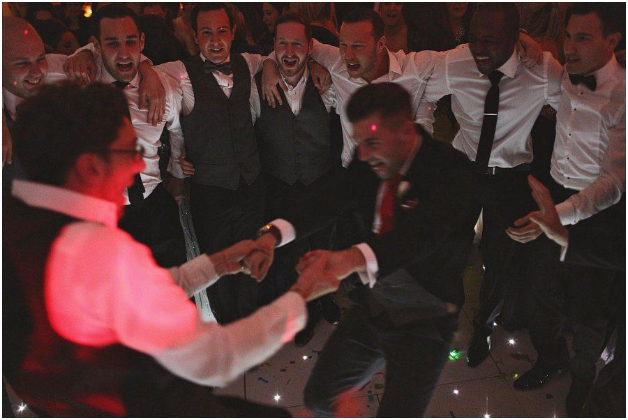 Jewish-Wedding-Photography_0093