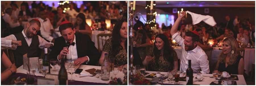 Jewish-Wedding-Photography_0149