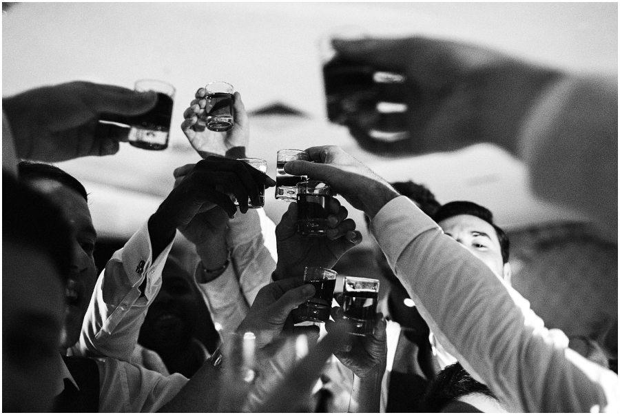 Jewish-Wedding-Photography_0158