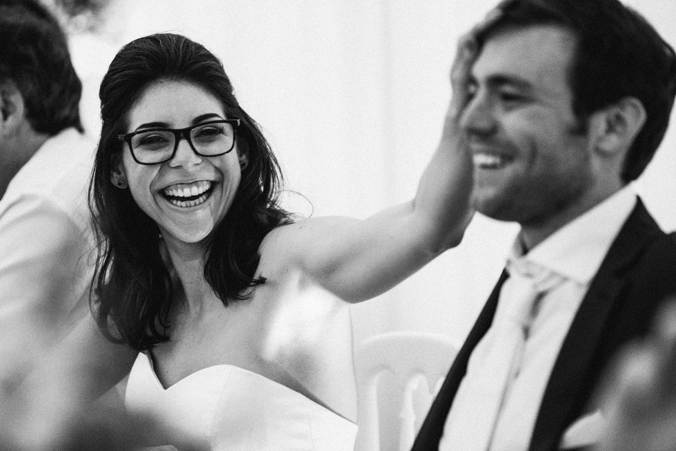 Jewish Wedding Photography and Video