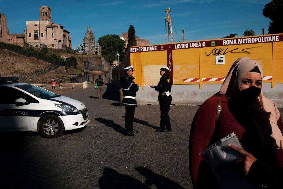 Roma-street-photography-6