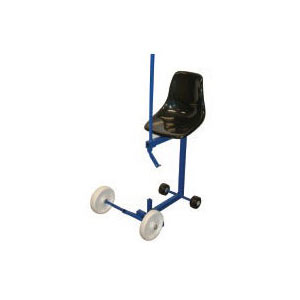 bosun chair rental booster seat for york suspended scaffolding scaffold rentals sales nyc l i nj ct