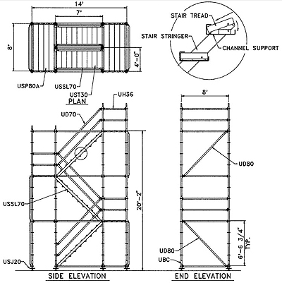 York Package Unit Wiring Diagrams York Air Conditioners