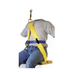 Bosun Chair Rental Office Reupholstery York Suspended Scaffolding Scaffold Rentals Sales Nyc L I Nj Ct Gemtor