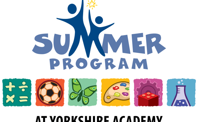West Houston Memorial Summer Program At Yorkshire Academy
