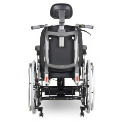 Wheelchair Equipment Farmhouse Table And Chairs Set Ibis Tilt In Space Yorkshire Care