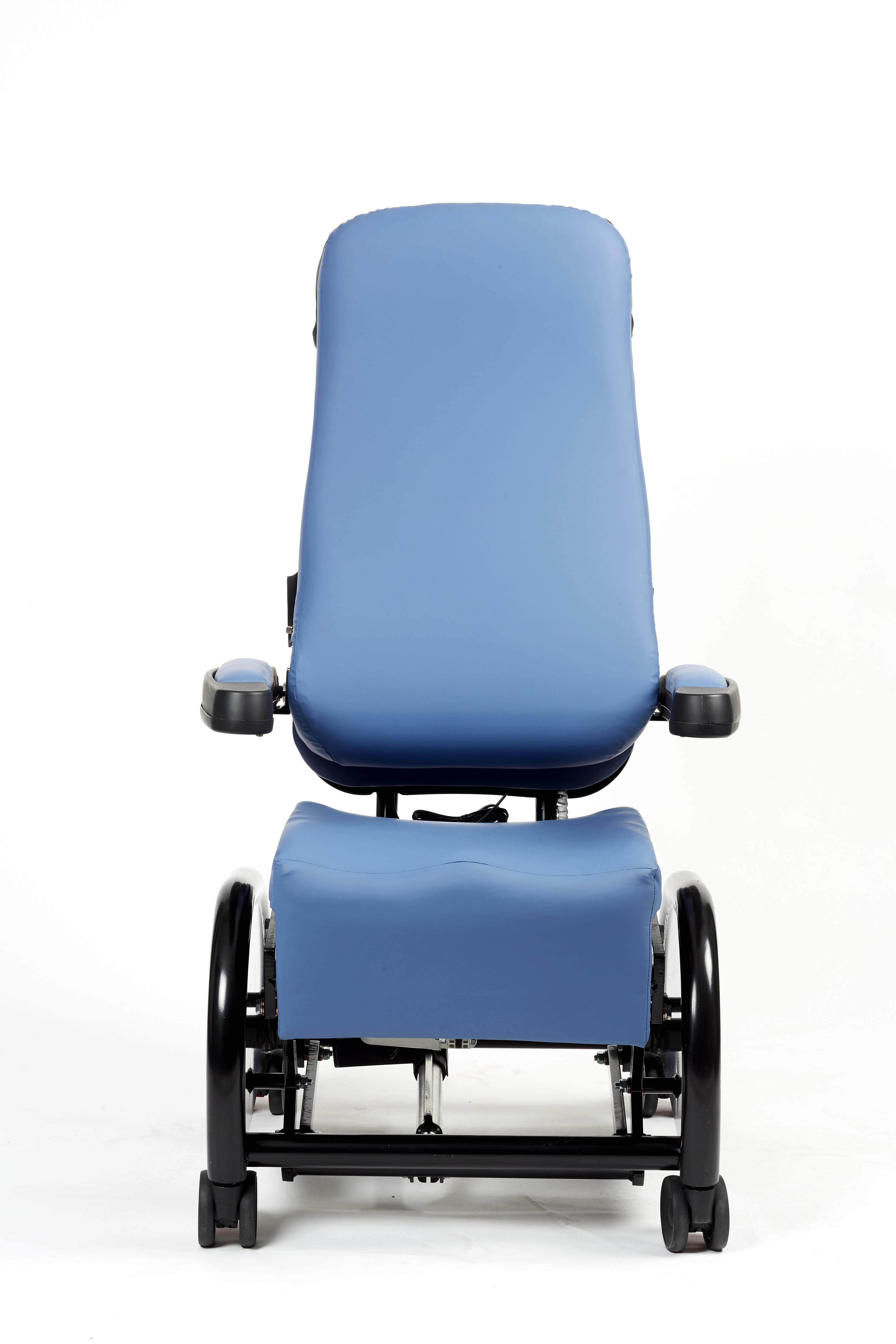 ProSpec Hospital Chair  Yorkshire Care Equipment