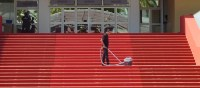 Commercial Carpet Cleaning Fort Lauderdale | MIami Carpet ...