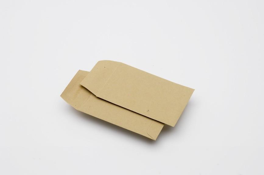 money envelopes wage envelopes